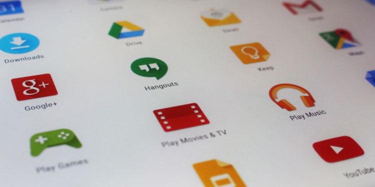 Mengatasi Gagal Download Tema Pada Samsung Galaxy J3 Pro