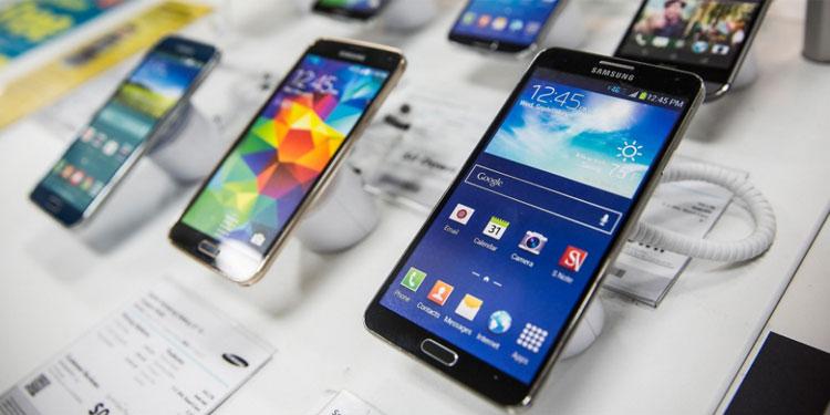 7 Ponsel Android Murah Dengan Fitur NFC Yang Masih Layak Untuk Tahun 2018