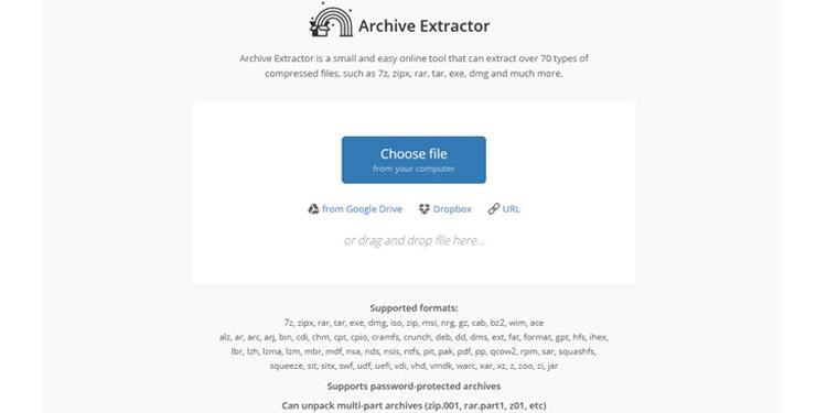 Cara mudah buka file berformat ENC di HP Android