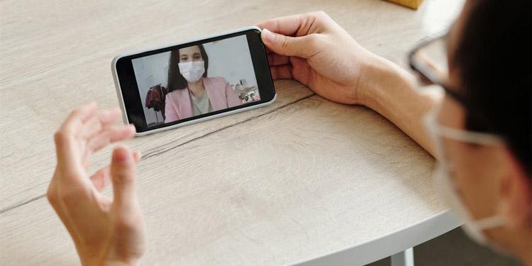 7 Aplikasi Video Call Gratis Terbaik di Android