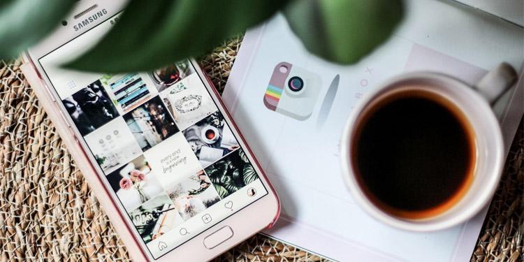 6 Aplikasi Template Gratis Terbaik Untuk Instagram Stories