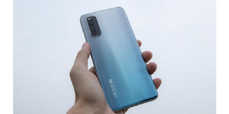 Review Singkat iQOO Z1, Ponsel Gaming Dari Sub Brand Vivo