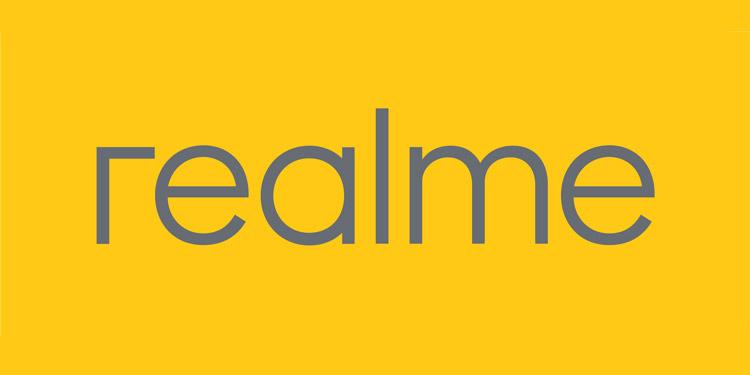 Realme Umumkan Strategi Baru Perusahaan, Bakal Produksi Banyak Perangkat AioT ke Depannya