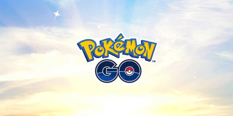 Pokemon Go Akan Hentikan Dukungan Untuk Perangkat Android 32-bit