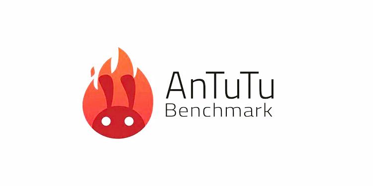AnTuTu Rilis Daftar 10 Ponsel Dengan Performa Terbaik Bulan Juni 2020