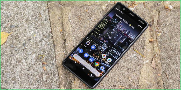 Nokia Akan Luncurkan Beberapa Model Ponsel Murah di IFA 2020