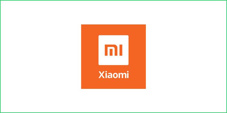 Xiaomi Mulai Produksi Ponsel Dengan Fitur Turbo Charger 100W
