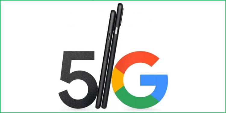 8 Oktober Bakal Jadi Hari Peluncuran Google Pixel 5 & Pixel 4a (5G)?