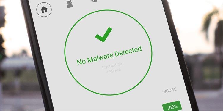 Kenapa Kita Harus Menggunakan Anti Virus di Ponsel Android
