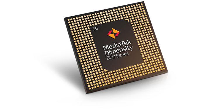 MediaTek MT689X, Chipset Terjangkau Dengan Peforma Buas Segera Diluncurkan