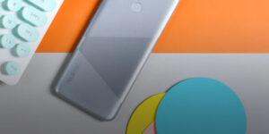 Perangkat Diduga Realme 8 Muncul di Halaman Uji Geekbench