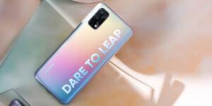 Realme X7 Pro Akan Tersedia Untuk Pasar Global 17 Desember Mendatang