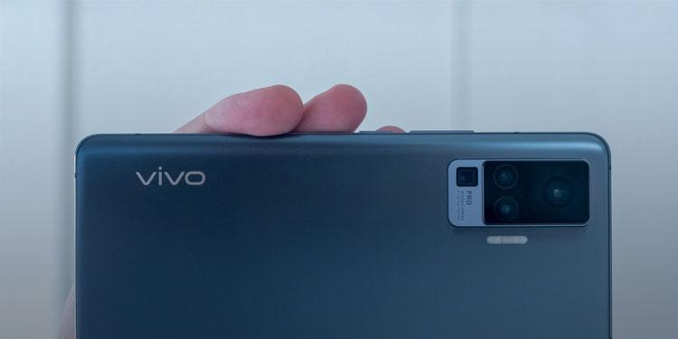VIVO Umumkan Kemitraan Dengan Carl Zeiss, Siap Tantang Huawei x Leica