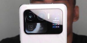 Xiaomi Mi 11 Ultra Akan Dibekali Kamera 50MP ISOCELL GN2 Terbaru