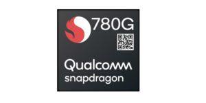 Qualcomm Perkenalkan Chipset 5nm Baru, Snapdragon 780G 5G