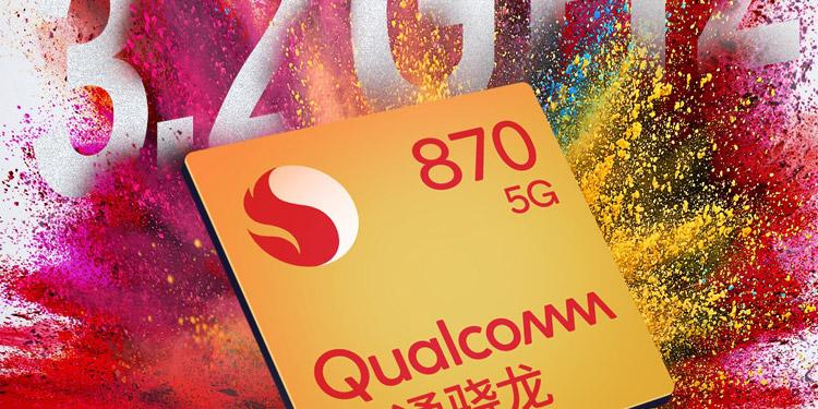 Xiaomi Akan Merilis 3 Smartphone Baru Bertenaga Snapdragon 870 SoC
