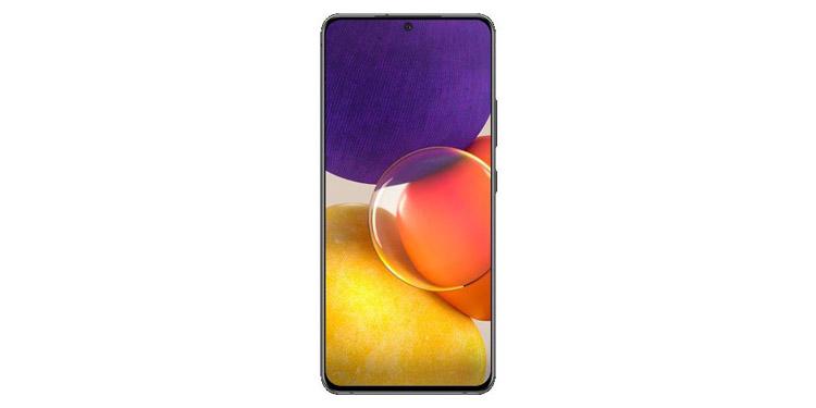 Samsung Galaxy A82 Muncul Pada Halaman Google Play Console